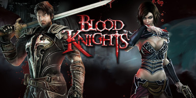 blood-knights-pc-cover